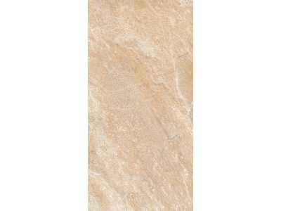 Quartz Gres Brazilian Gold