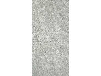 Quartz Gres Grey