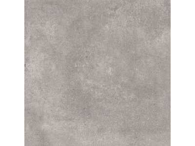 Concrete Gres Grey