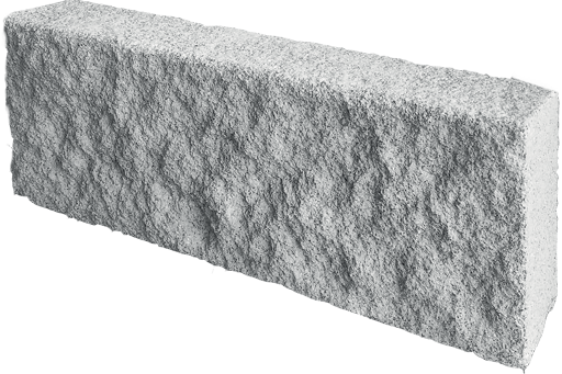 Cordolo pietra